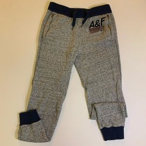 Abercrombie & Fitch Sweats